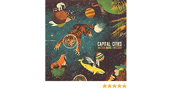 capital cities love away free mp3 download