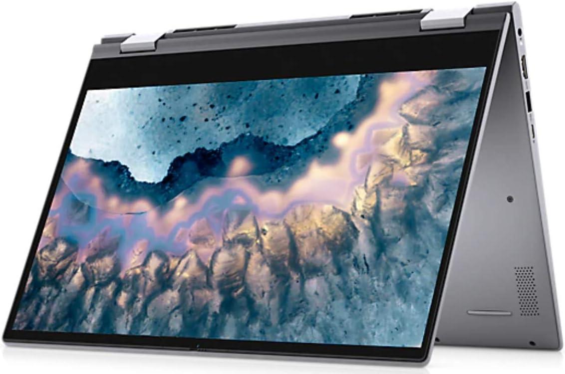 Dell Inspiron 5000 2-in-1 14