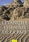 L'Évangile essénien de la Paix - Livre 2 par Szekely