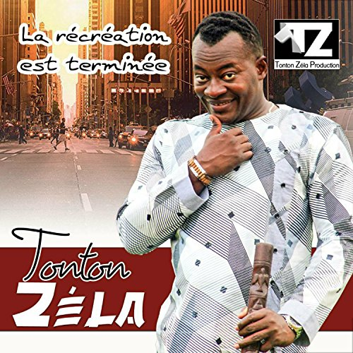 video tonton zela