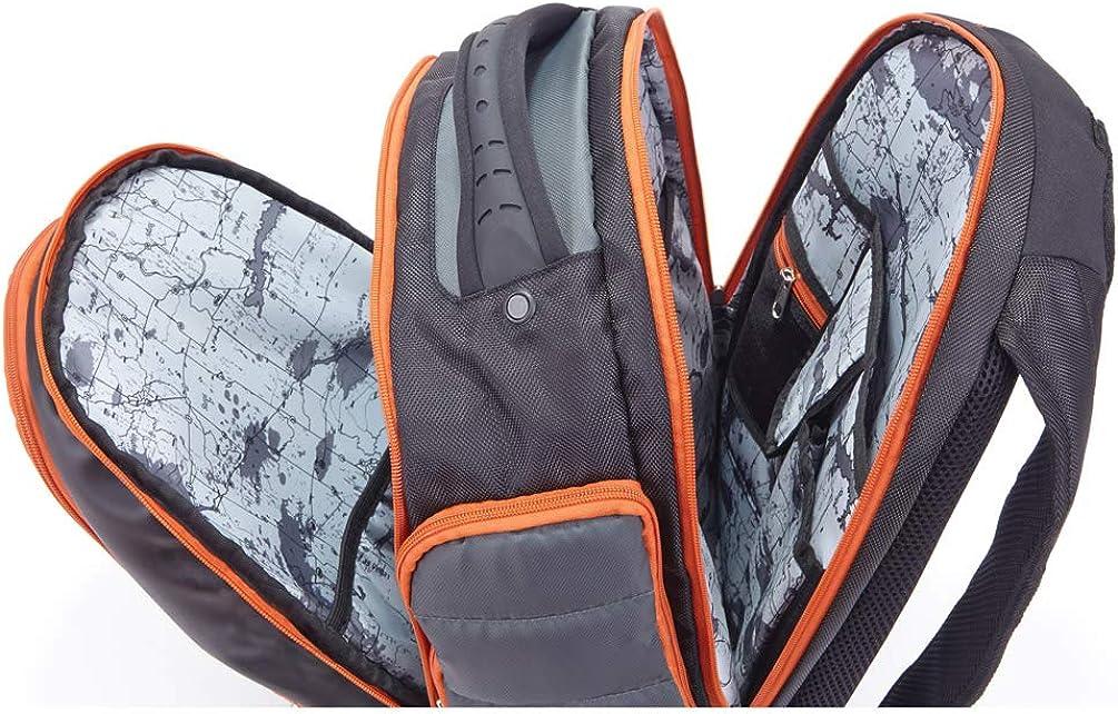 Harley Davidson Quilted Backpack Backpack