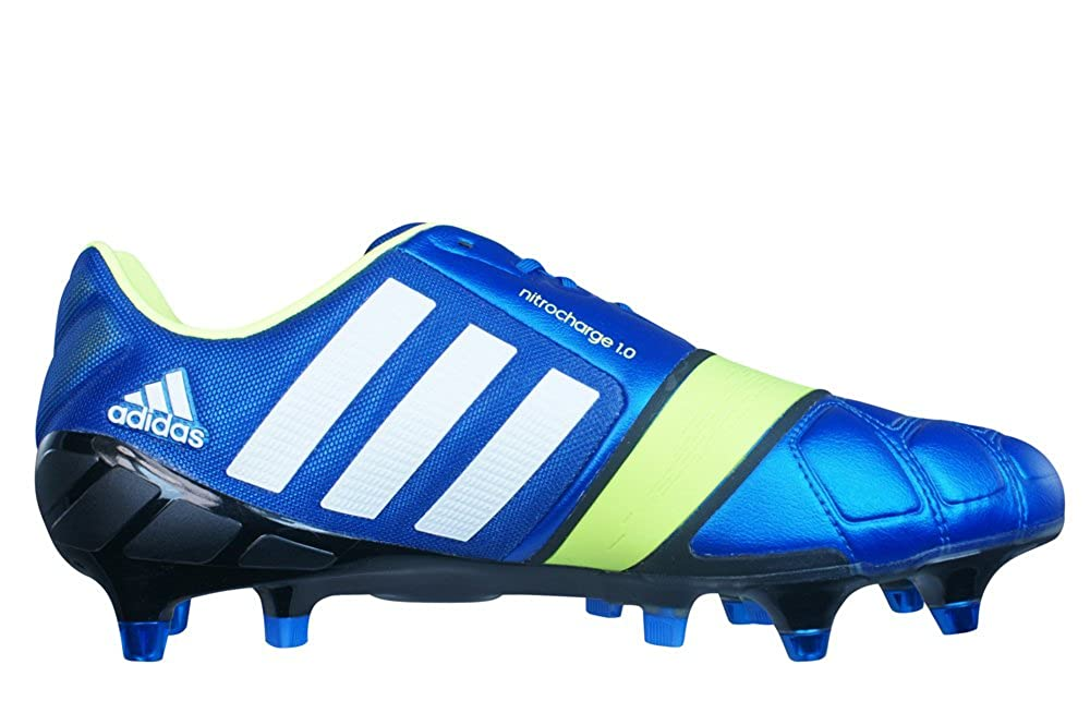 Adidas nitrocharge 1.0 XTRX SG