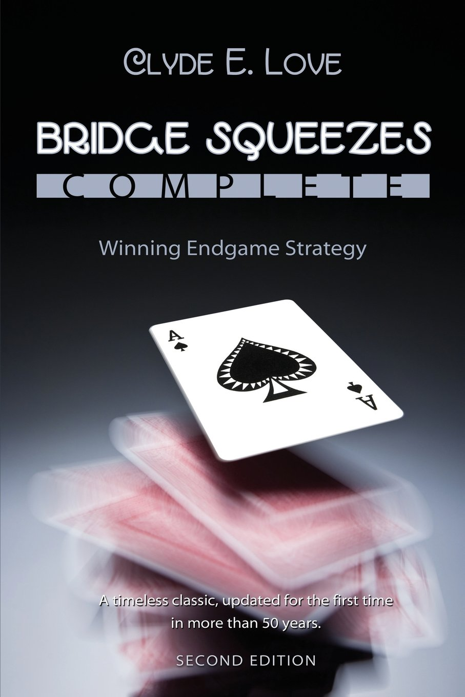 Bridge Squeezes Complete: Winning Endplay Strategy pdf