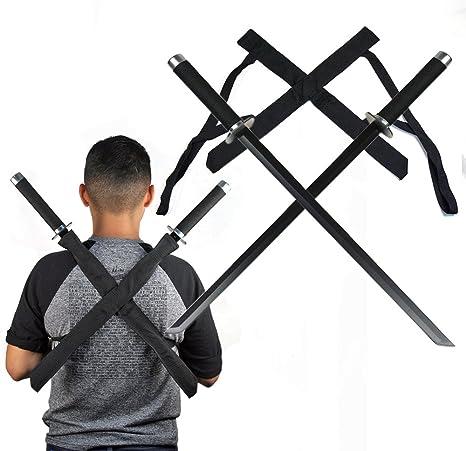 Amazon.com: ACE suministros de artes marciales Ninja ...