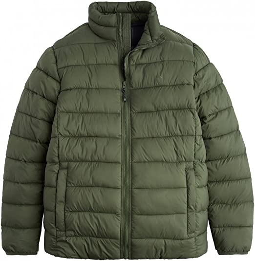 Joules Go To Jacket Abrigo para Hombre