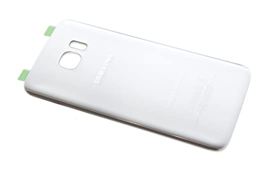 galaxy s7 edge battery cover