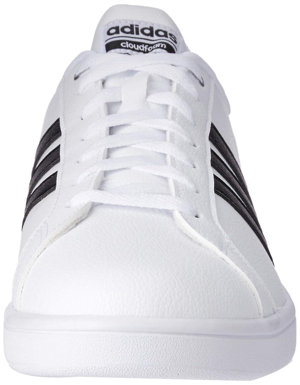 adidas Schuhe Kleidung & Accessoires adidas Performance