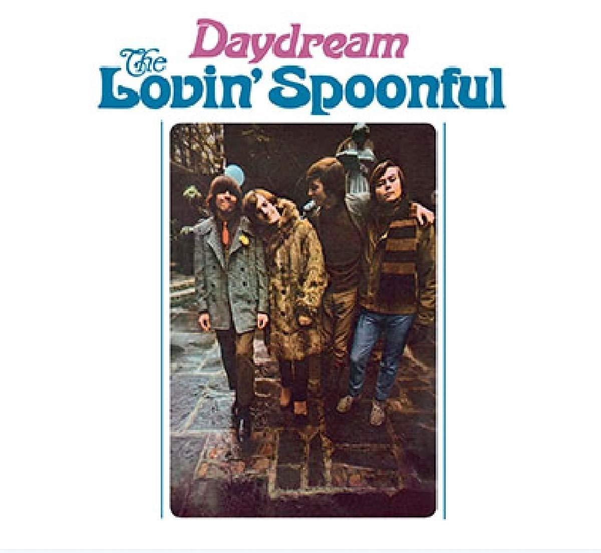 Daydream Special Campaign Fashion