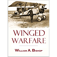 Winged Warfare (1918)