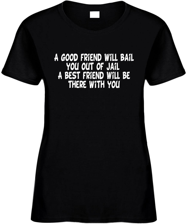 f324404dd Best Friend Sweatshirts Amazon - BCD Tofu House