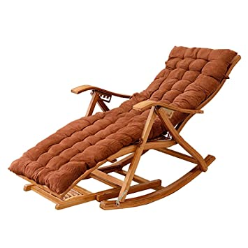 Siesta À Casual Household Bascule Fauteuils Lounge Fauteuil Chair KcF1Tl3J