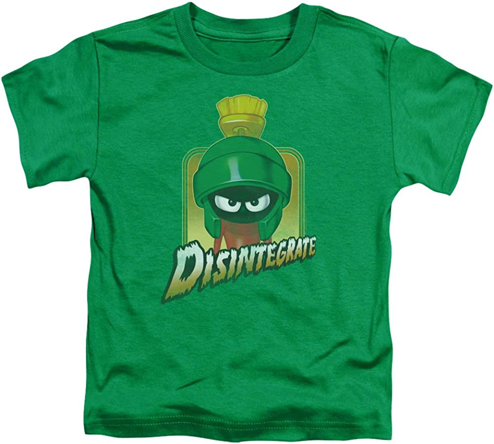 Marvin the Martian T-shirt Adult and Children sizes