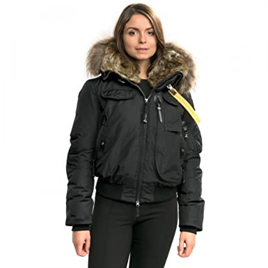 parajumpers womens gobi jacket