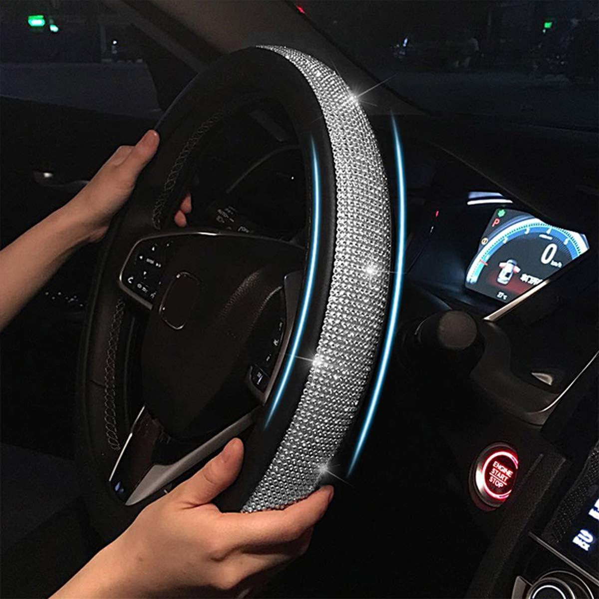 Maso Mtx 7 0 Auto