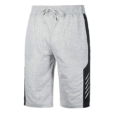 Pantalones De Playa Hombre Personalidad Casual BañAdor De ...