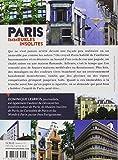 Image de Paris - Immeubles insolites