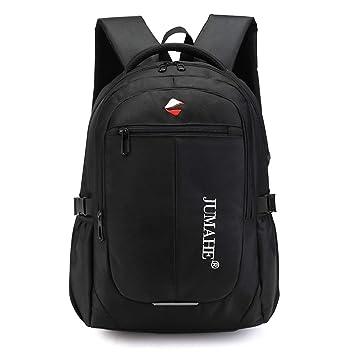 Mnory Estudiante Backpack Colegio Mochilas Escolares ...