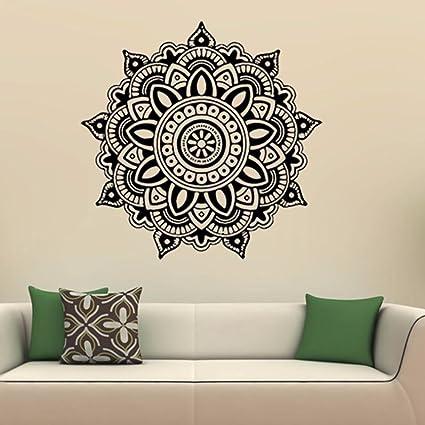 Indian 3d Mural Art Designs