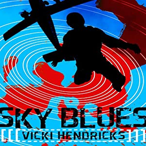 Sky Blues Audiobook