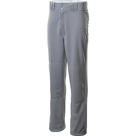 0509e678c91 Amazon.com : Easton Men's Quantum Plus Baseball Pants : Baseball And ...
