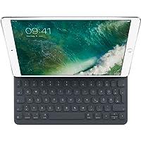 Apple MPTL2D/A Smart Keyboard for 10.5-Zoll iPad Pro - German