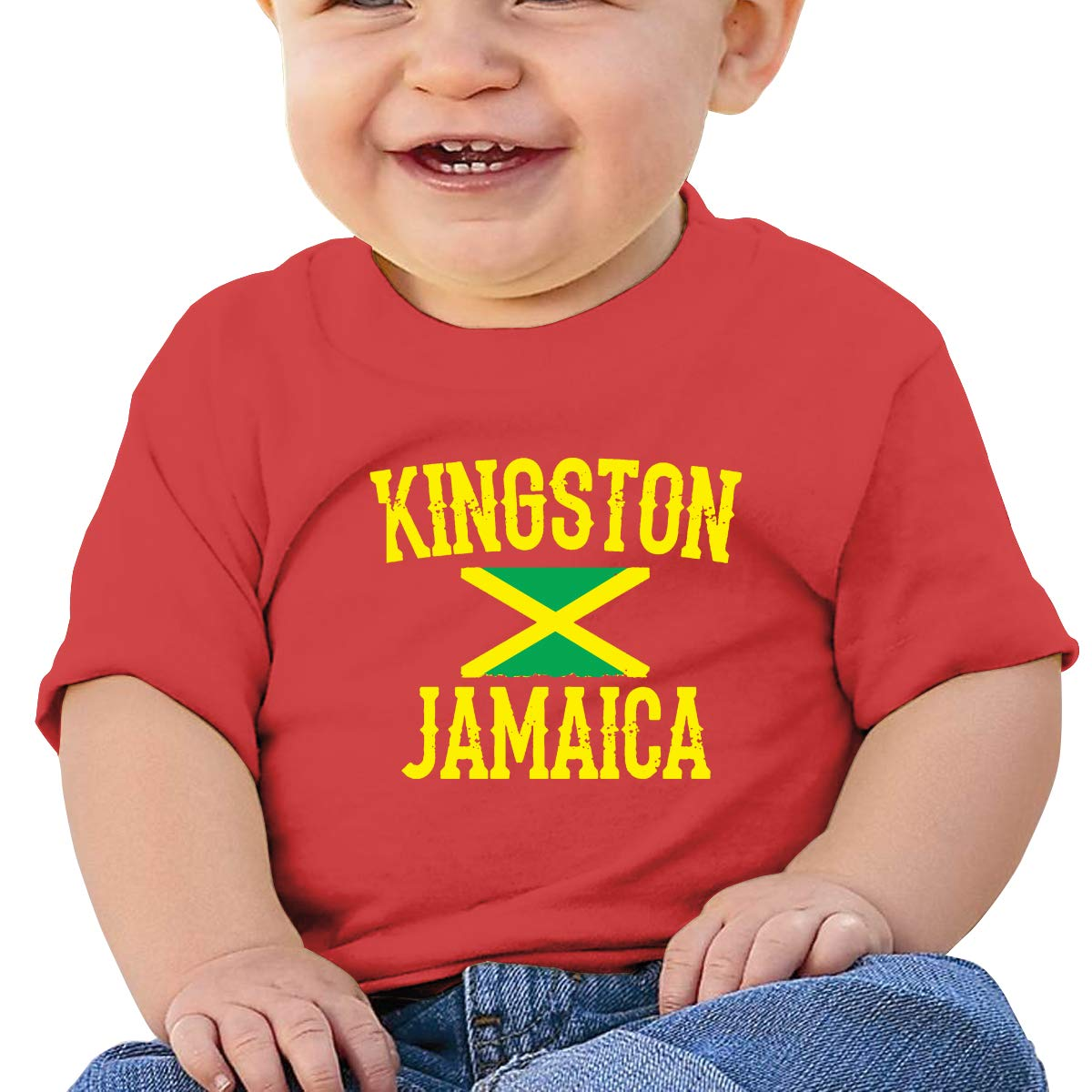 dating site- ul jamaica
