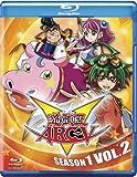 Yu-Gi-Oh! Arc V Season 1, Vol. 2 BLU-RAY