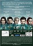 Buy Irada Hindi DVD Latest Bollywood India Cinema - Original DVD with English Subtitle