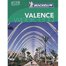 Valence : Guide Vert Week-end