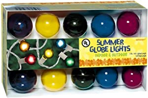 amscan 240793 Balloon, 1 Piece, Multicolor