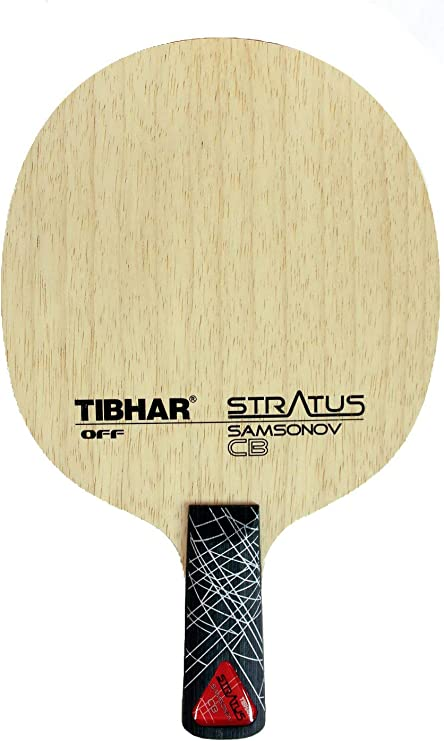 Free Extra Grip Dispatch as per Availability, Anti Scuff Sheet /& Bat Cover Included SS T20 Zap English Willow Cricket Bat