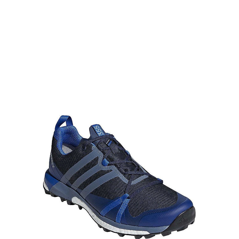 Adidas outdoor Uomo Terrex Agravic GTX Scarpe Col Marina Militare/Raw Steel/Blu Beauty La nostra garanzia di qualità cliente in primo luogo 2D1V78