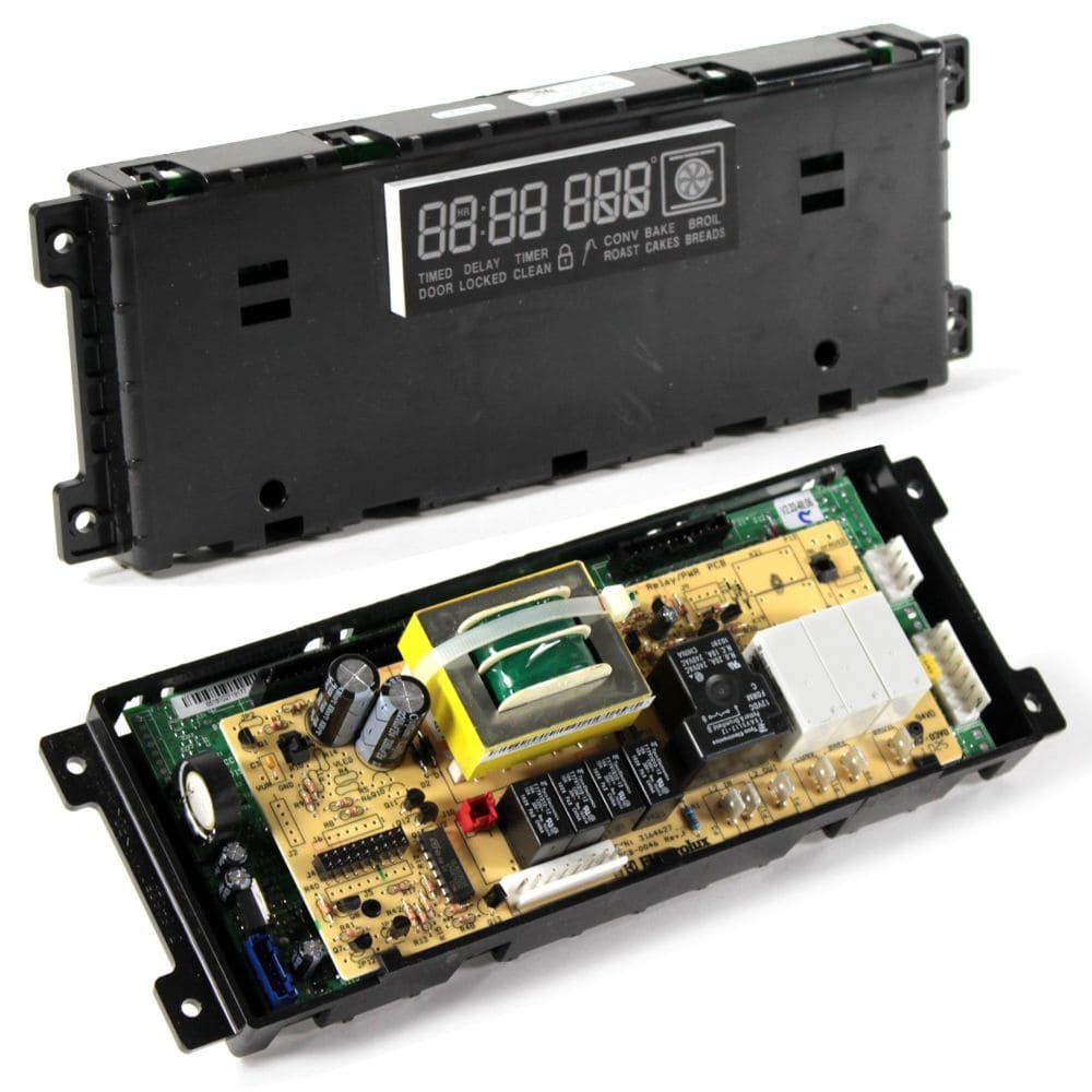 Kenmore Elite 316577047 Wall Oven Control Board by Kenmore Elite (Image #1)