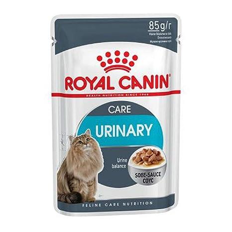 Royal Canin - Royal Canin Urinary Care - 85 g