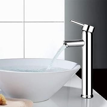 grifo de lavabo 10