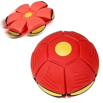 nxda UFO deformación pelota fútbol Magic manta soporte de balón de ...