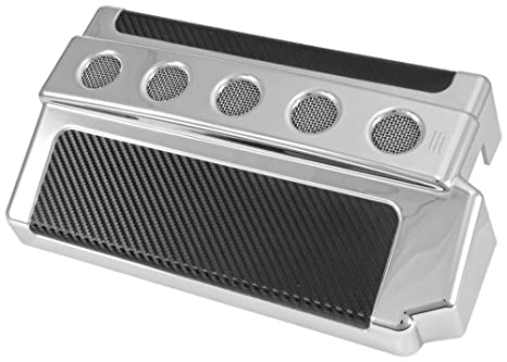 Spectre Performance 42727 Fuse Box Cover on