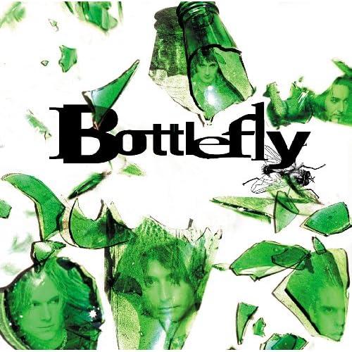 got 2 b luv bottlefly
