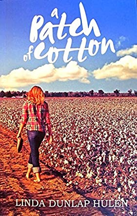 A Patch of Cotton
