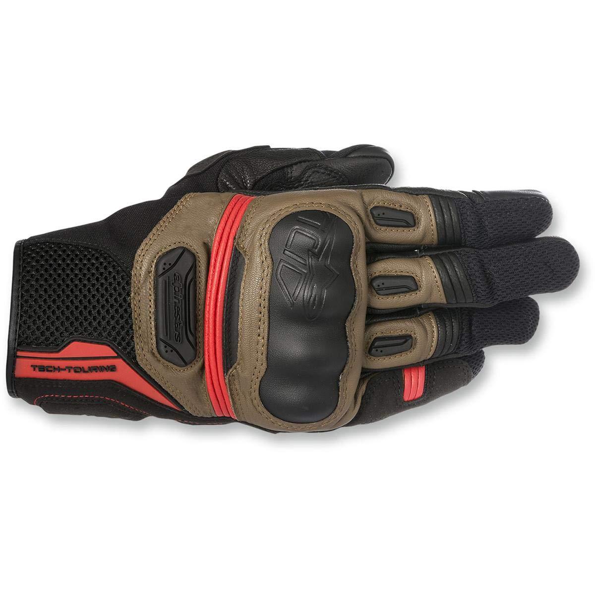 Hd xxx leather gloves