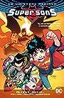 Super Sons (2017-) Vol. 1: When I Grow Up