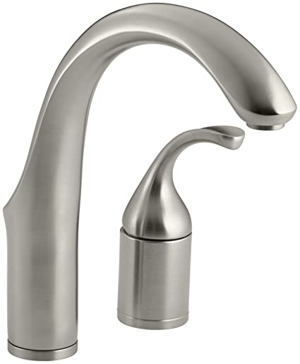 single for handle bathroom bath forte s kit types kohler selecting modern faucet extension and faucets