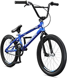 Top 12 Best BMX Bikes For Kids (2021 Reviews & Buying Guide) 1