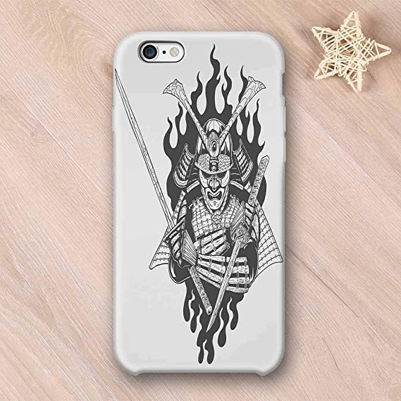 Amazon.com: Japanese Stylish Compatible with iPhone Case ...