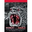 Meyerbeer: Robert le diable