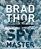 Spymaster: A Thriller (The Scot Harvath Series) Pdf Epub Mobi
