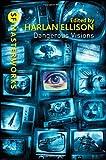 """""""Dangerous Visions (Sf Masterworks)"""" av Harlan Ellison"""