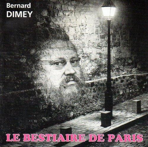 Chanson française-Playlist - Page 13 619j3Bl1qsL