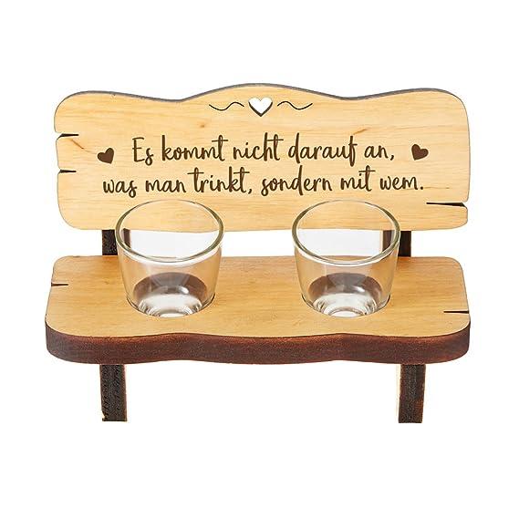 Spardose als einweihungsgeschenk f r wohnung oder haus oder als einzugsgeschenk geschenk oder - Geldgeschenk wohnung ...