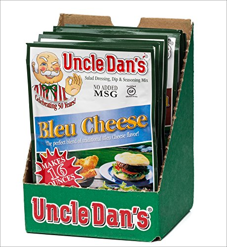 dry cheese - 9